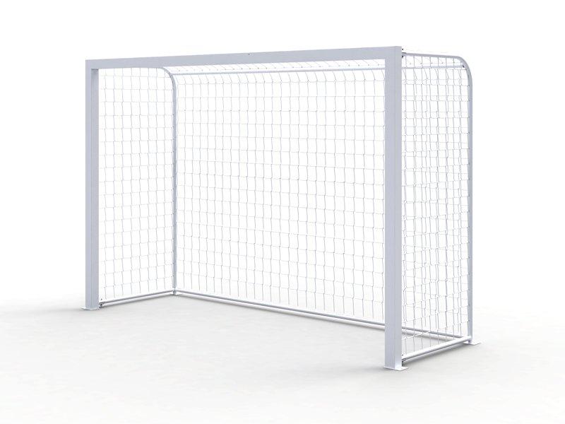 Ворота гандбольные D 416