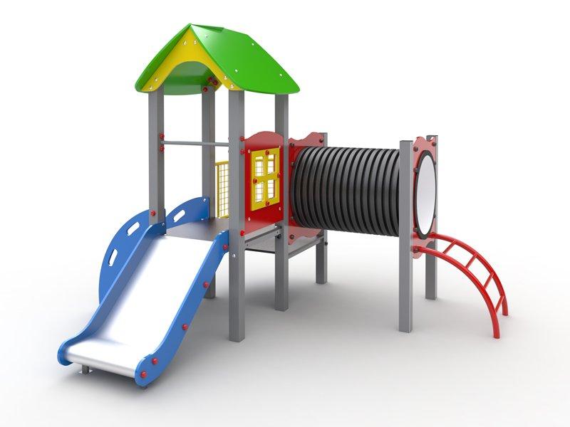 Детский городок – купить по низкой цене, недорогие игровые городки ... a1183cdfdff